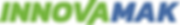 Logo Innovamak.png