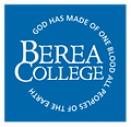 bereacollege_logo.png