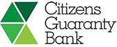 Citizens-Guaranty-Bank-logo_edited.jpg