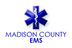 madison co ems.png