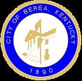 seal of berea.png