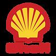 shell-logo-png-transparent.png