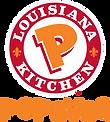1200px-Popeyes_logo.svg.png