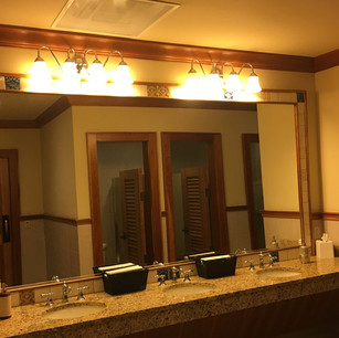 Boone Tavern Hotel Berea KY