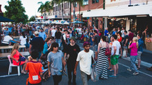 The End of the Line Festival to light up Woolloongabba again on 24 October