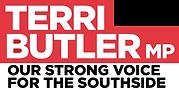 TERRI BUTLER.png