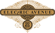 Electric-Avenue-Logo.png