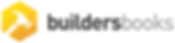 buildersboks logo