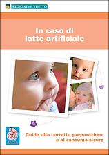 copertina_in_caso_di_latte_artificiale.p