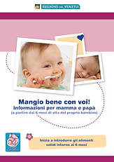 mangio_bene_con_voi.png