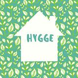 hygge logo.png