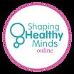 SHMO Logo Circle.png