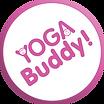 Yoga-Buddy-Roundal.png