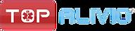 logo-topalivio_cópia.png