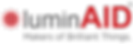 Site_Logo_gray_600x.png