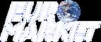 euromarket-logo.png