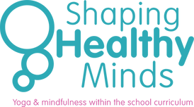 Shaping-Healthy-Minds-Logo web.png