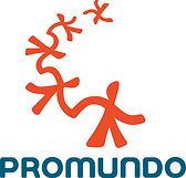 logo PMO JPG.jpg