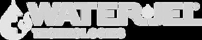WaterJel_Logo_edited_edited_edited_edite