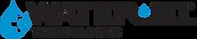 WaterJel_Logo_edited_edited.png