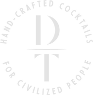 DT%20Round%20Logo_edited.png