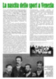 DISNAR SPORT LUGLIO 2020-5.jpg