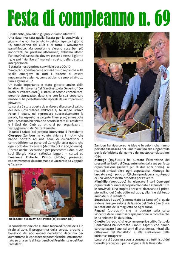 DISNAR SPORT LUGLIO 2020-3.jpg