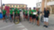 partenza da Cavallino.jpg