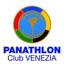 Logo HD Panathlon.jpg