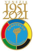 PAN logo_oro.jpg
