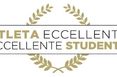49° Premio Studente - Atleta 2021