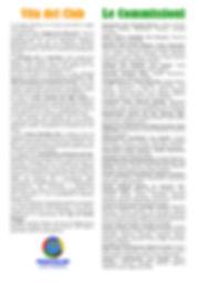 DISNAR SPORT LUGLIO 2020-6.jpg