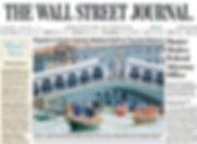 WALL STREET JOURNAL.jpg