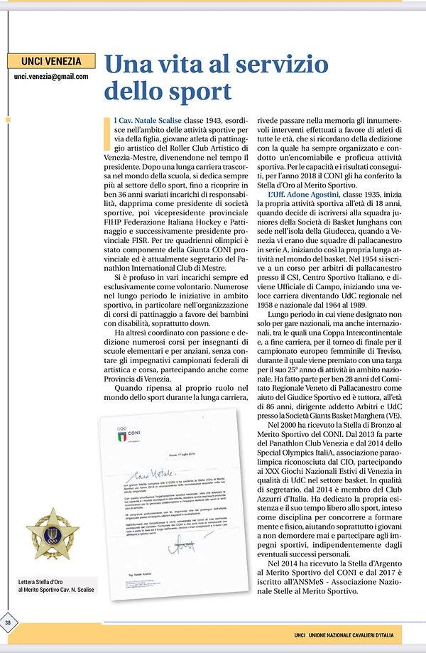 Agostini Adone (1).jpg
