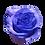 Thumbnail: Solid Tinted Rose