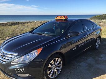 we evolve toward love® taxi Laguna Beach Florida