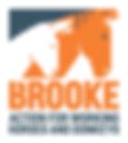 Brooke Charity