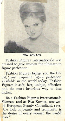 Fashion figure International.jpg