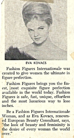 Fashion figure International.jpg