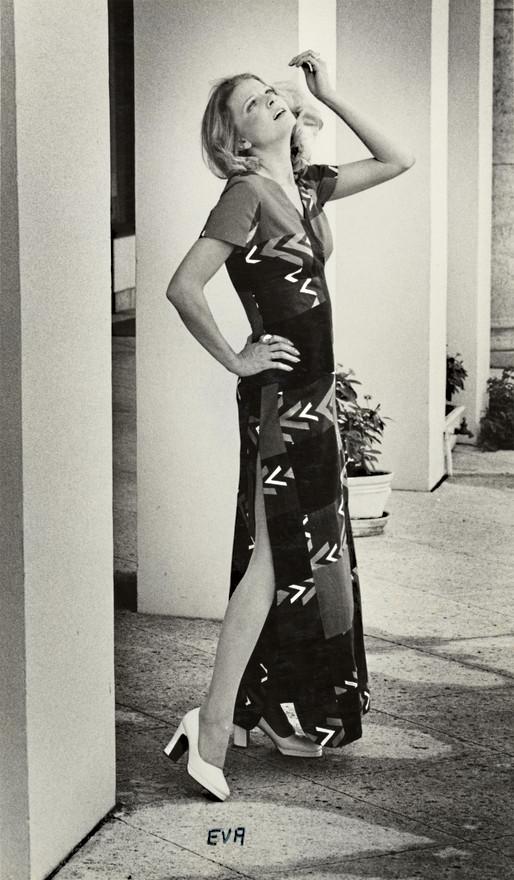 Designer Gown.jpg