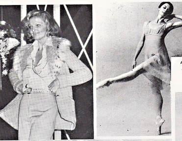 Eva model and ballet.jpg