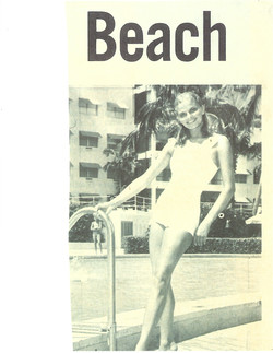 Miss Palm Beach