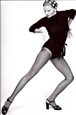Eva dance move.jpg