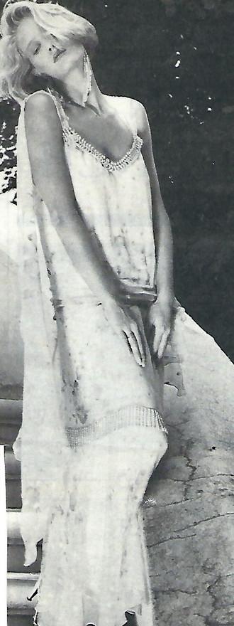 Eva Kovacs in magazine.jpg