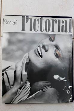 Social Pictorial.JPG