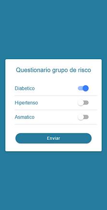 Questionário_de_Grupo_de_Risco.png