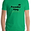 Thumbnail: Pounder King Car Sales Auto Sales Wear Tshirt