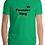 Thumbnail: Pounder King Car Sales Auto Sales Wear Tshirt