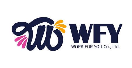 WFY Logo 2.jpg
