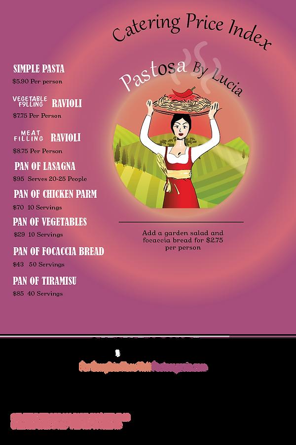 Catering menu staples poster Web.png
